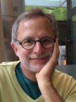 Ross Kling